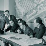 Обсуждение плана технического развития завода
