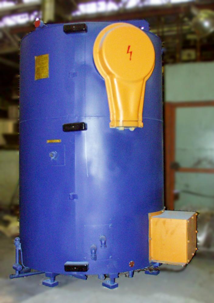 Frequency Converter Series ППЧВ