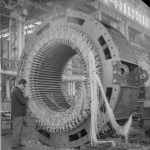 a-stator-in-the-works