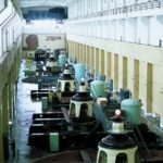 ELSIB Hydro Generators