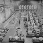 Ответхранение готовых генераторов