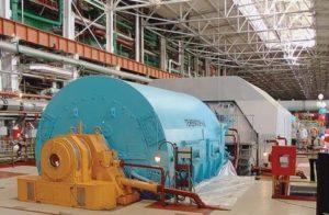 turbogeneratory-s-vozdushnym-ohlazhdeniem