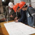 На ЭЛСИБе завершилась приемочная инспекция  электродвигателей для Тяньванской АЭС (энергоблок №3,4)