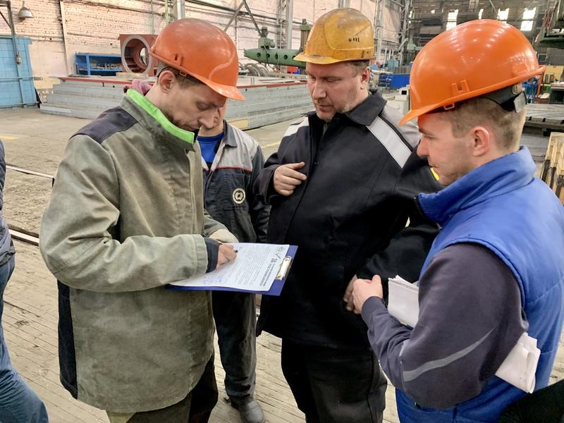 """Новосибирску присвоено звание """"Город трудовой доблести"""""""